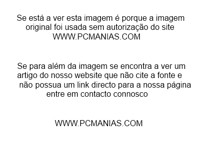 PCManias.com