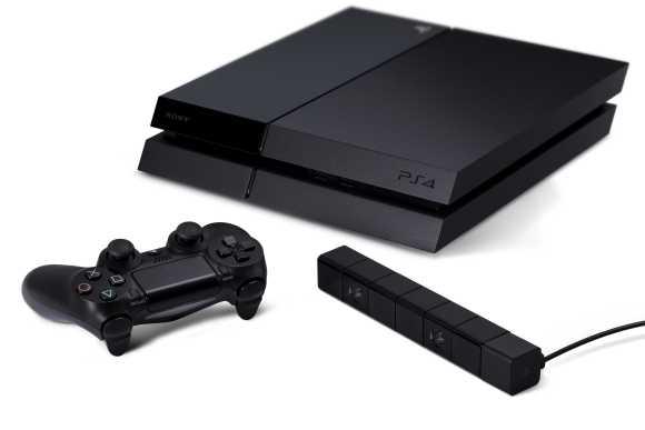 PS4-1-m