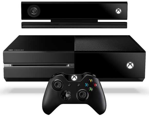Xbox1-m