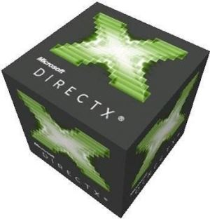 directx-logo-2012-download-games-free