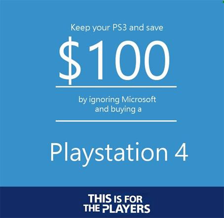 PS4counterpub