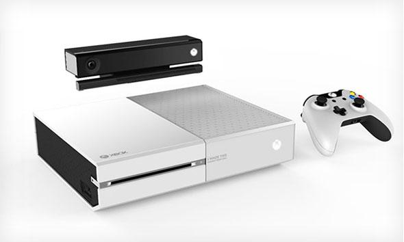 Xbox-One---branca