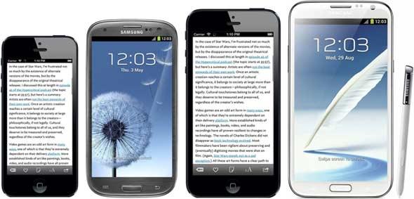 iphone6_tamanho