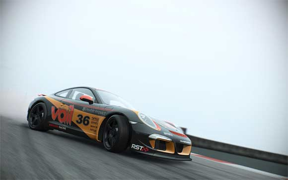 projectcars013