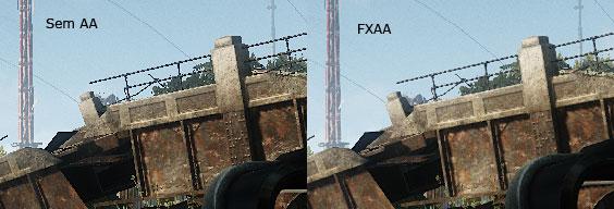 FXAA1