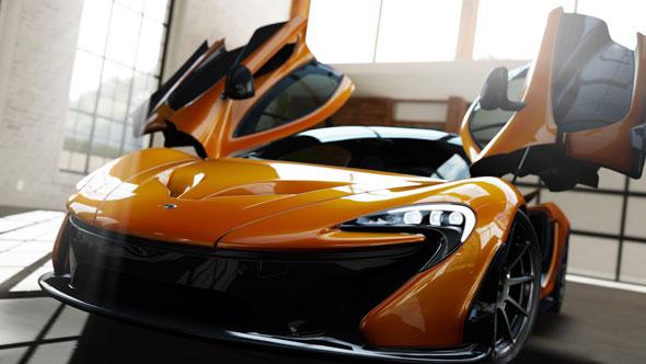 Forza5_autovista