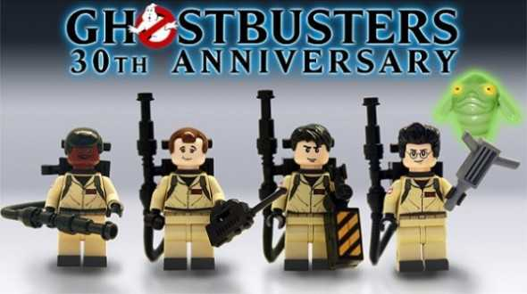 Legoshots1