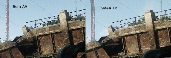 SMAA1x1