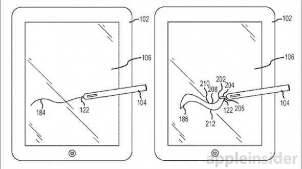 apple-styuls-patent