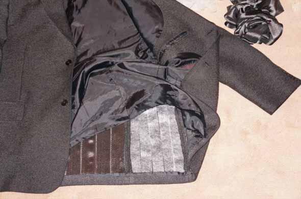 casaco_anti-taser