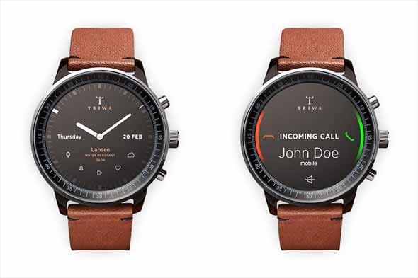 conceito_smartwatch-1