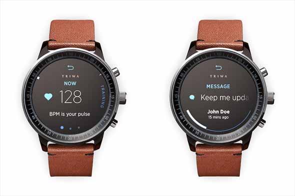 conceito_smartwatch-2