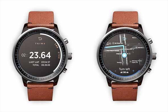 conceito_smartwatch-3