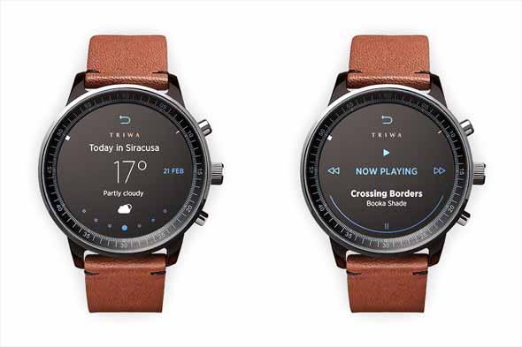conceito_smartwatch-4