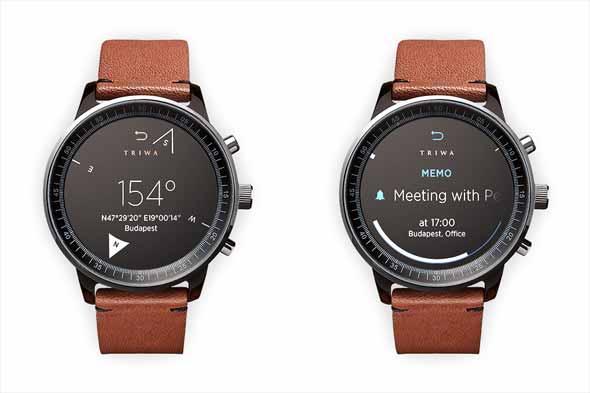 conceito_smartwatch-5