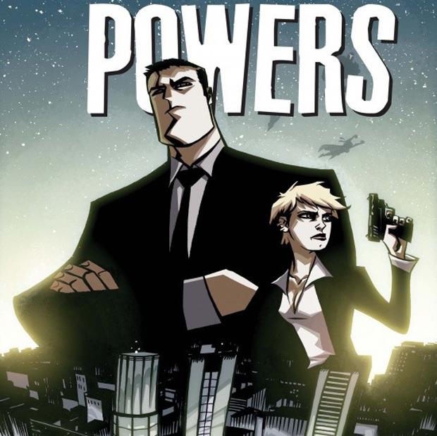 powers-marvel