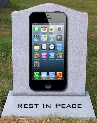 RIP-iPhone-5-Galaxy-Note-2