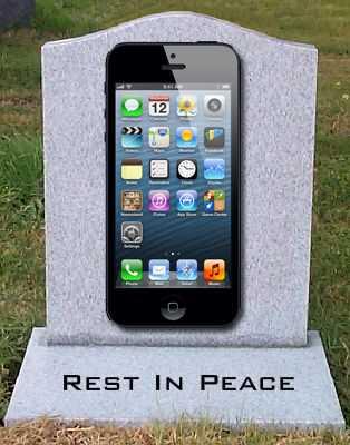 RIP-iPhone-5-Galaxy-Note-2.jpg