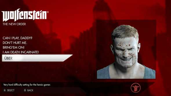 menu_wolfenstein