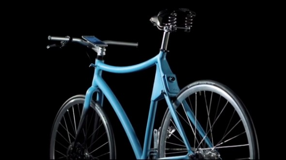 samsung-smart-bike