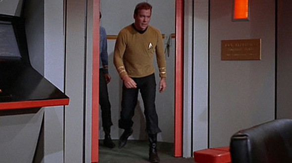 star-trek-door-