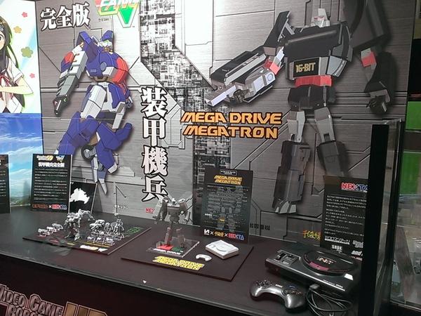 Transformers-Mega-Drive
