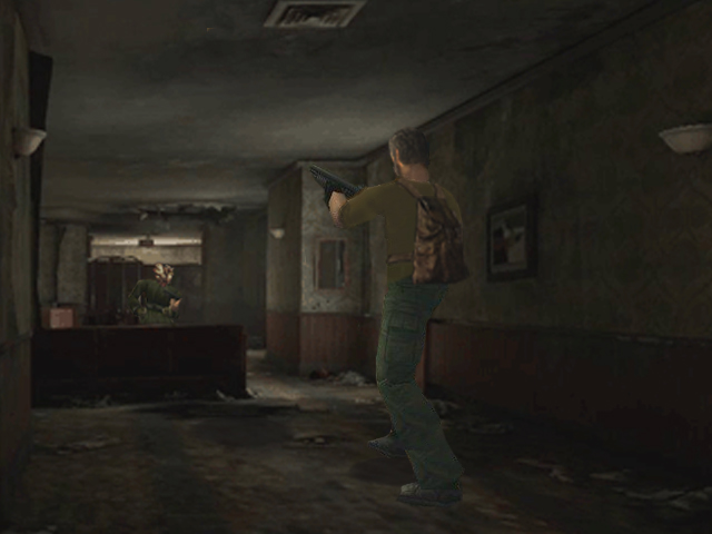 last-of-us-ps1