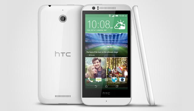 HTC_Desire_51