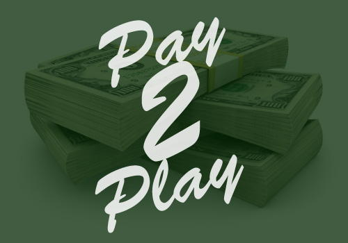 Pay_To_Play