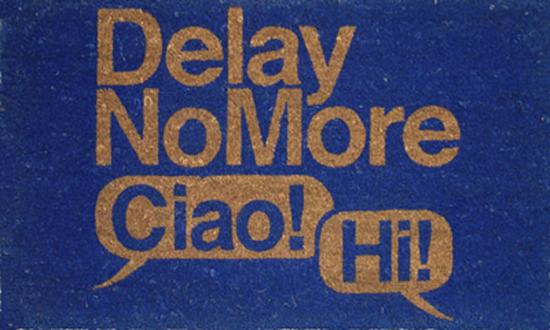delaynomore