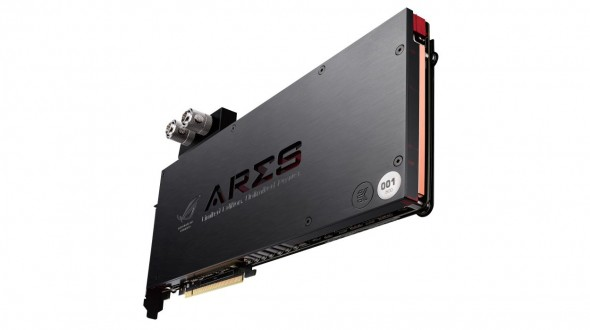ASUS_ROG_Ares_III