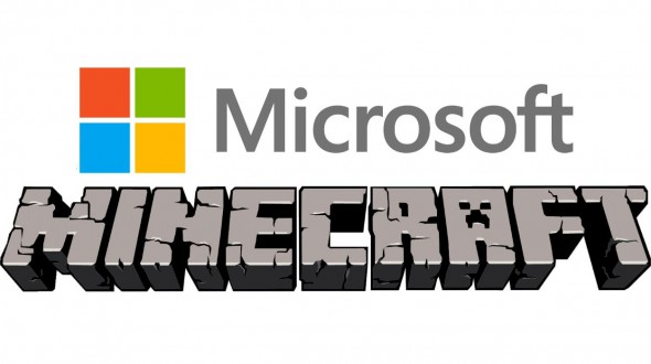 MS_Minecraft