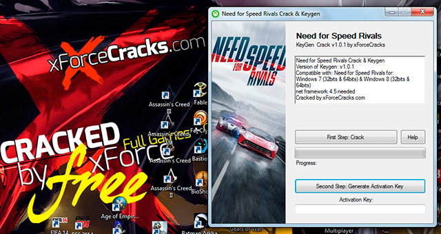 Need-for-Speed-Rivals-crack