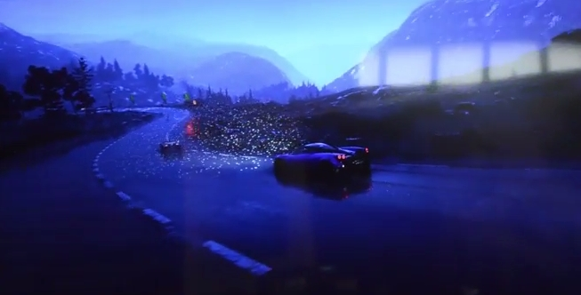 driveclub-snow-2