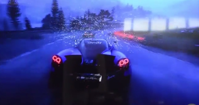 driveclub-snow