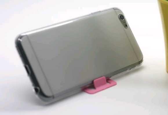 sophone i6-2