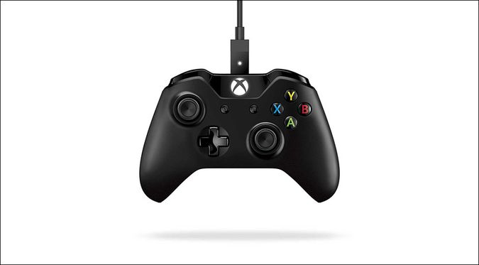 xbox-one-controller-windows