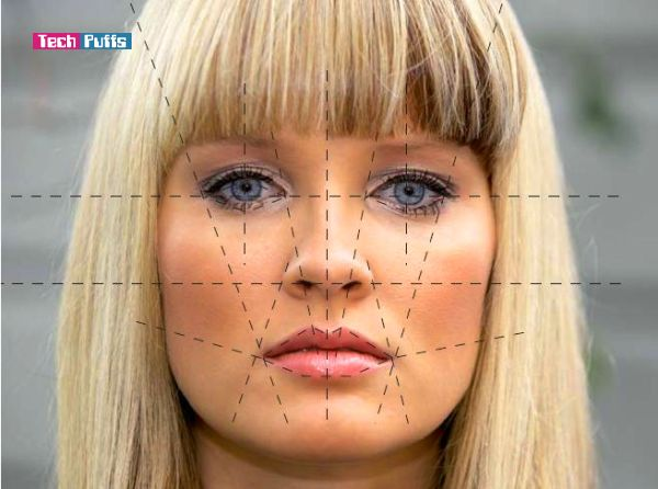 Facial-Recognition-Software