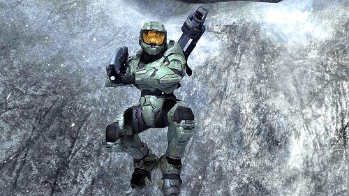 Halo_3-_Cave_Jump