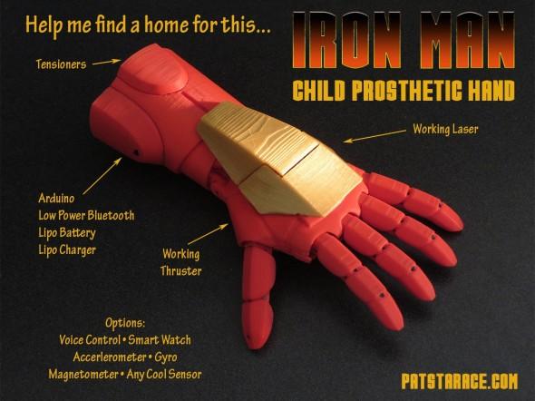 iron-man-hand