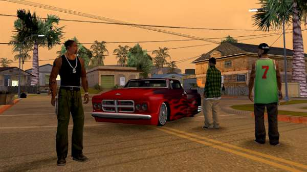 Grand-Theft-Auto-San-Andreas
