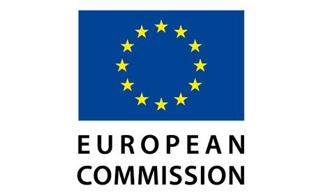 comissao-europeia