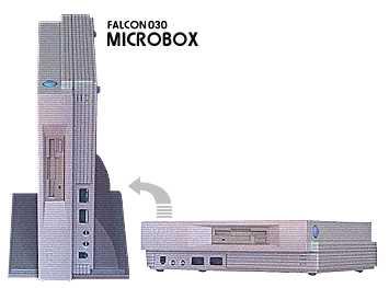 falcon030