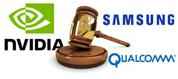 nvidia-vs-samsung-vs-qualcomm