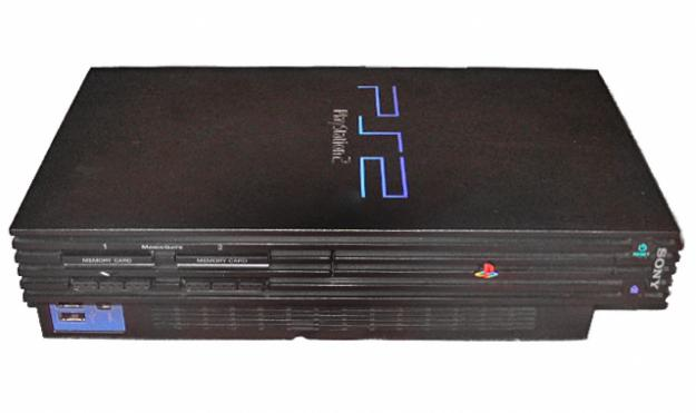 ps2phat