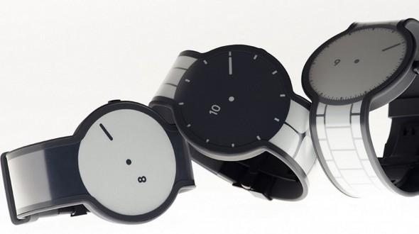 FES-Watch