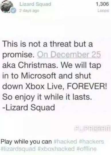Lizard_threat