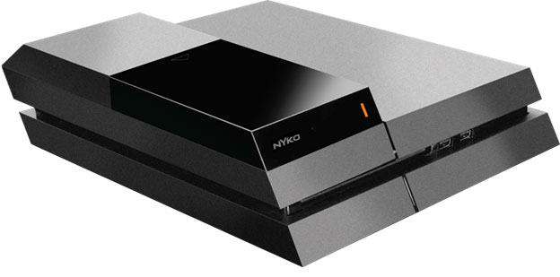 Nyko-Data-Bank-For-PlayStation-4