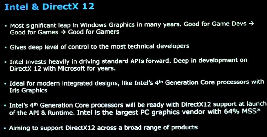intel-dx12