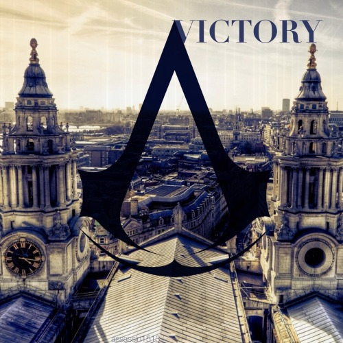 ACvictory